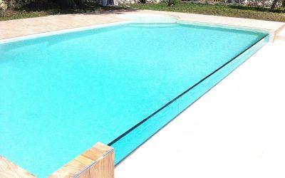 Quale piscina interrata scegliere? Le variabili che devi considerare