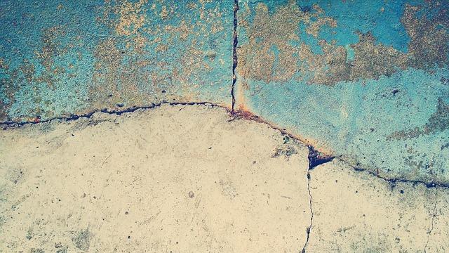 Come riparare una piscina fuori terra ecco i nostri 4 step for Riparare piscina