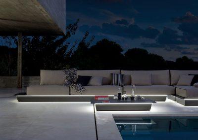 arredi per piscine 01