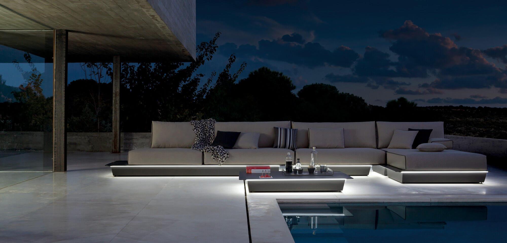 arredo piscina ecco come personalizzare la tua oasi di relax