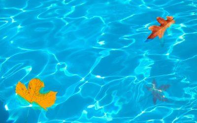 Filtri piscina: perché scegliere quelli a sabbia?
