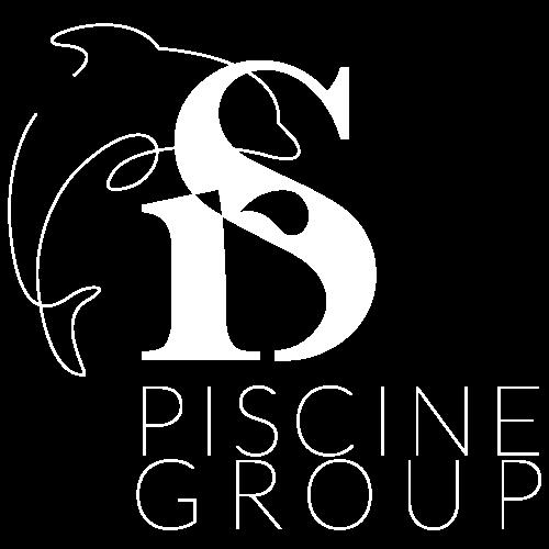 logo RS Piscine Sicilia