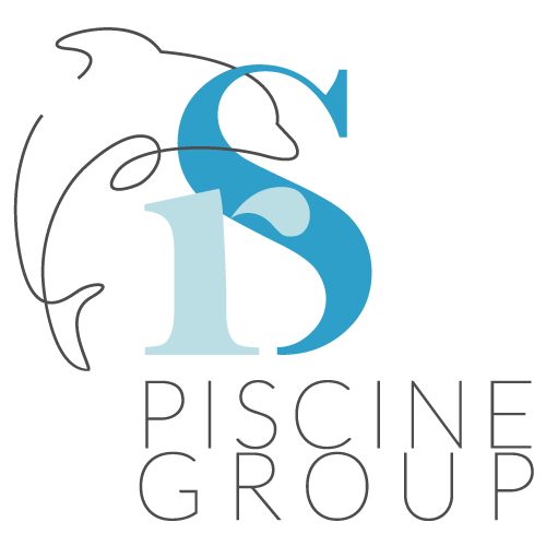 RS Piscine in Sicilia