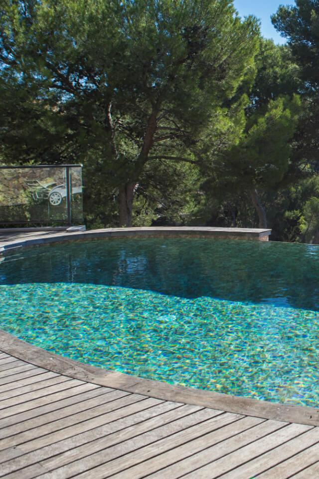 Materiali rs piscine in sicilia - Piscine da comprare ...