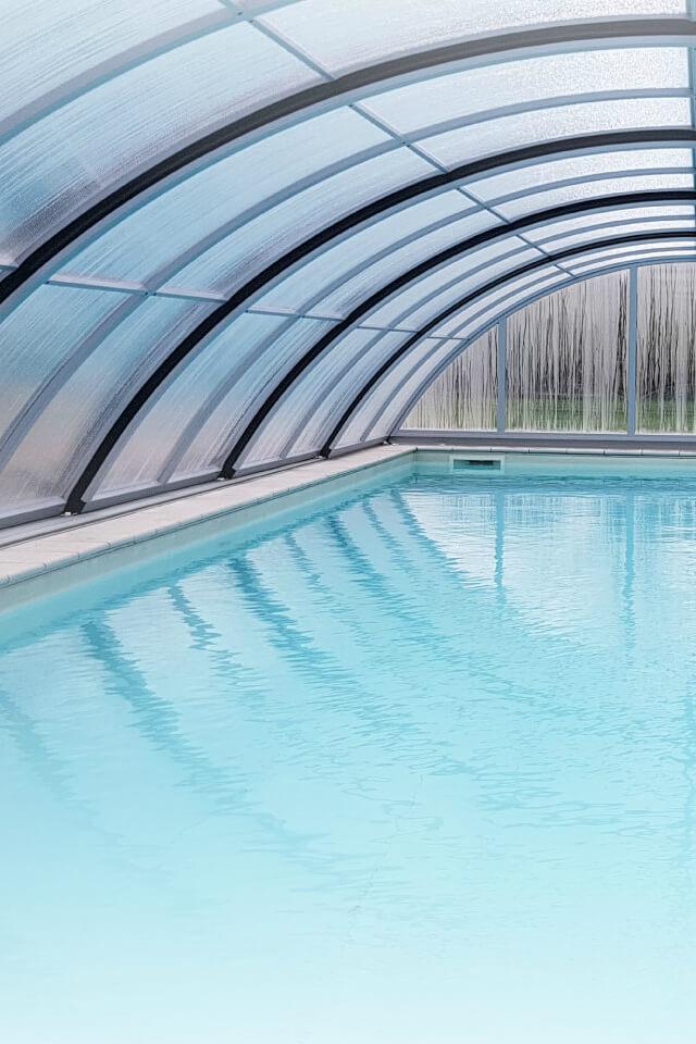 piscine in polistirolo
